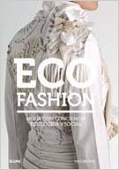 Eco Fashion Moda con conciencia ecológica y social - Sass Brown