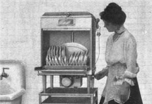Electric_dishwashing_machine,_1917-
