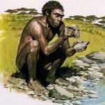 Homo predator