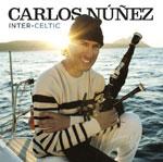 Inter Celtic de Carlos Nuñez