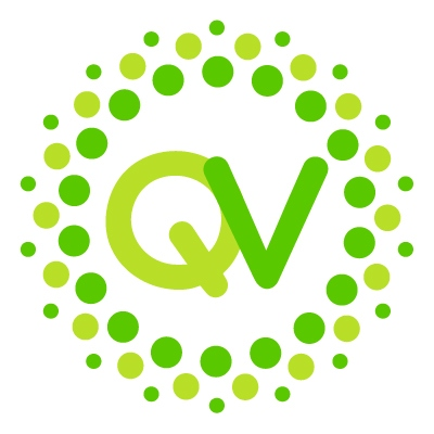 Logo Queremos Verde