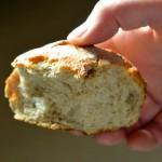 El pan no ha muerto