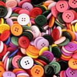 Abróchate con botones ecológicos