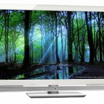 Televisiones ecológicas para un zapping sostenible