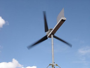 http://www.circuit-projects.com/miscellaneous-circuits/building-wind-turbine-to-produce-electricity.html