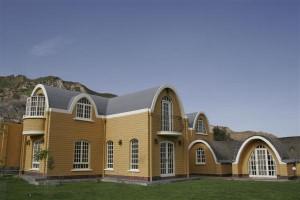 casa-construida-con-tierra