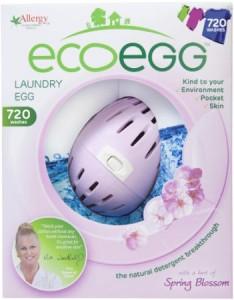 ecoegg- detergente ecológico