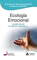 ecologia emocional Merce Conangla y Jaume Soler