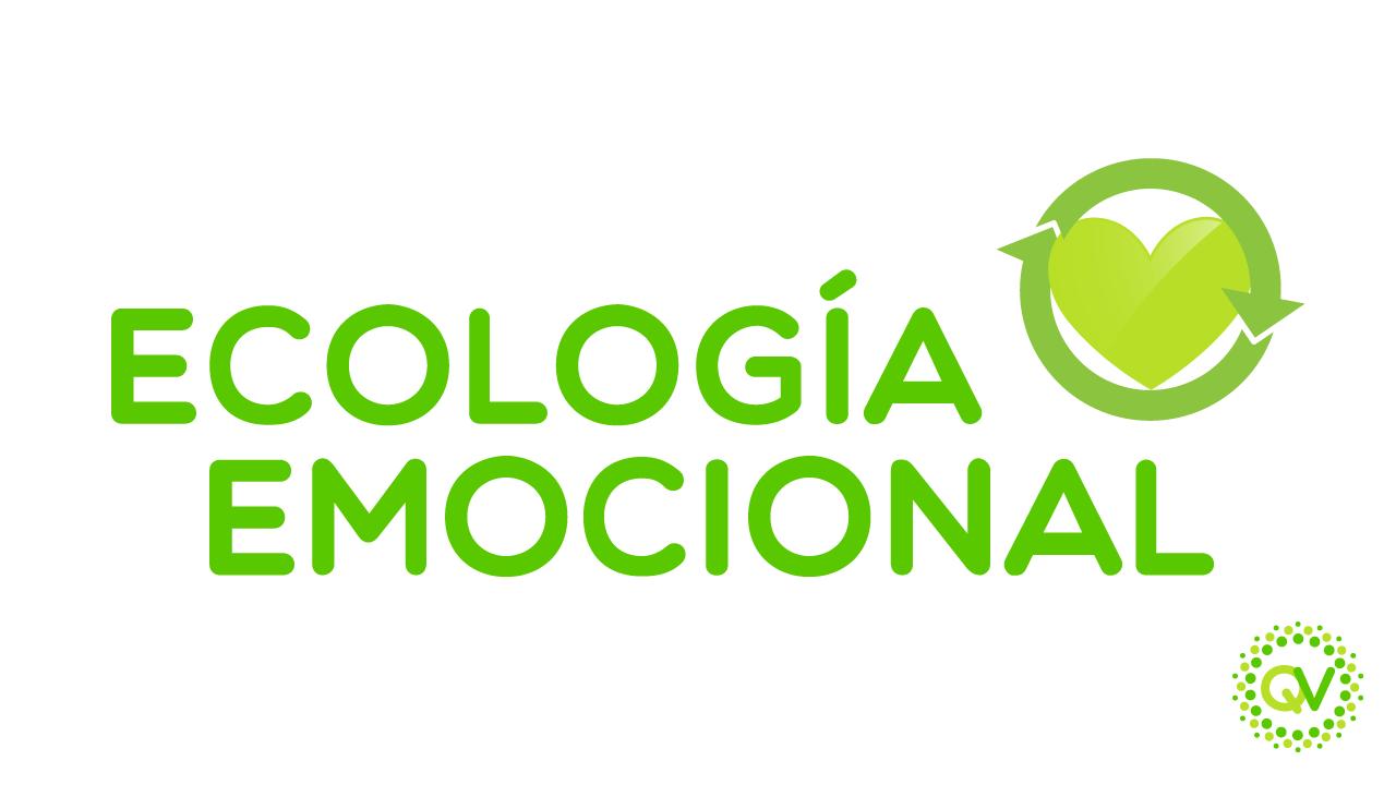 ecología emocional gestión positiva de nuestra vida y las emociones