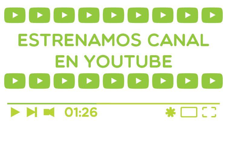 estrenamos-canal-youtube-queremos-verde