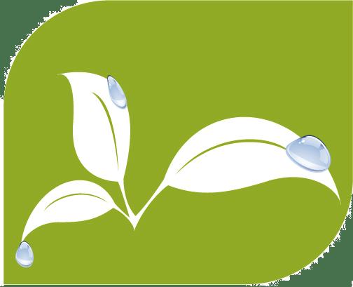 logo-ihuerting