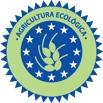 queremosverde.com logo antiguo agricultura ecológica