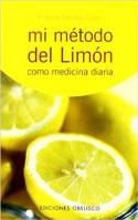 Mi método del limón de Nicolás Capo