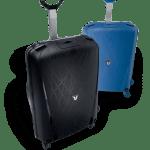 Maletas ecológicas para un equipaje sostenible