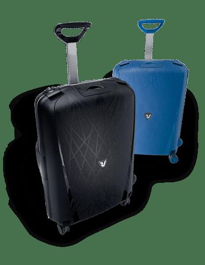 maleta ecológica, maletas verdes, maleta ecodiseño