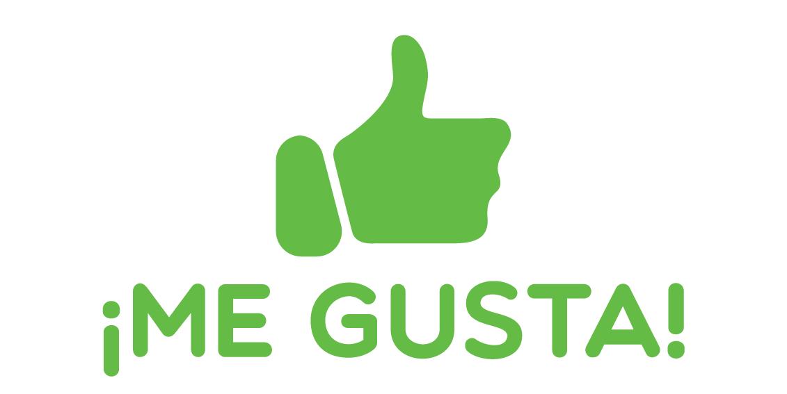 queremos-verde-canal-video-youtube-icono-me-gusta