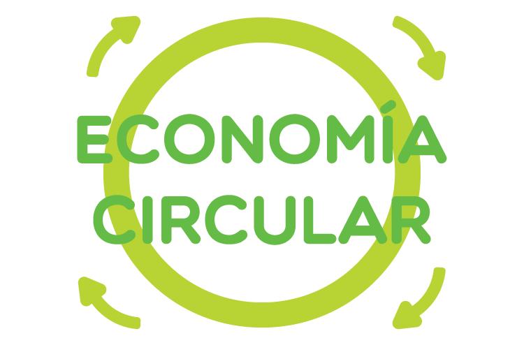 queremos-verde-economia-circular