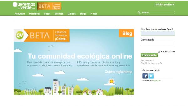 queremos-verde-red-social-consumo-verde
