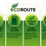 Más eficiencia, menos consumo, menos contaminación