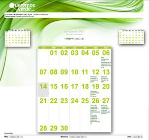 queremosverde.com-calendario-ecologico