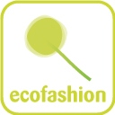 queremosverde_ecofashion