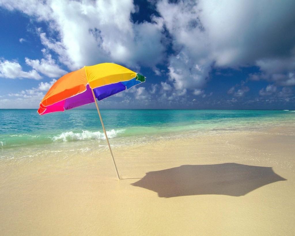 Alternativas ecológicas para protegernos del sol