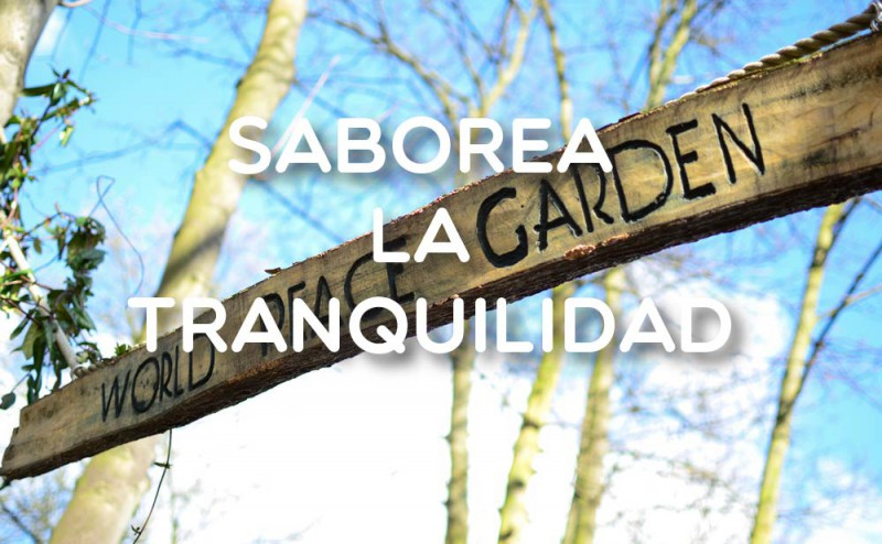 world-peace-garden-saborea-la-tranquilidad-slowfood
